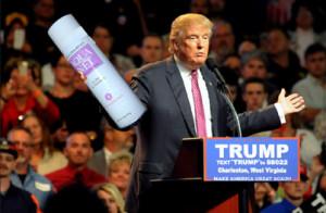 trump-hairspray