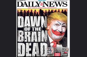 ny-daily-news