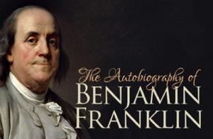 auto-biography-of-ben