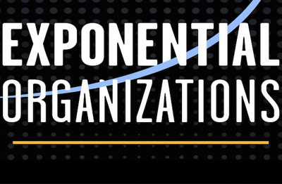 expotential-organizations