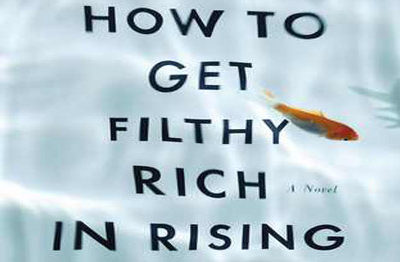how-to-get-rich