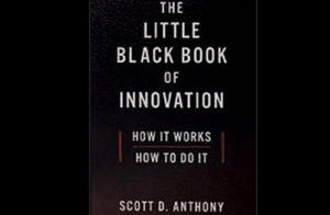 little-black-book-of-innova