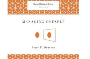 managing-onesself