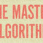 master-algorithum