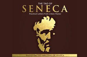 tao-of-seneca