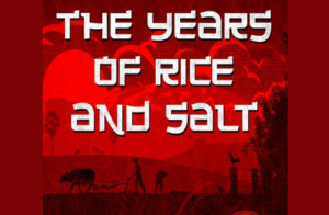 years-of-rice-salt