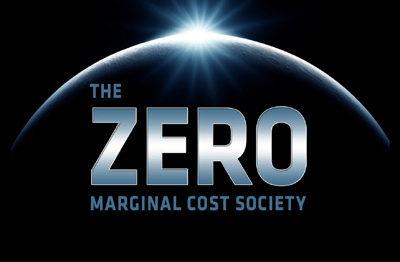zero-cost