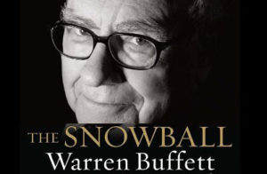 buffet-snowball