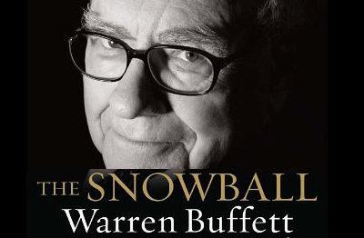 buffet-snowball